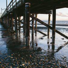 Inspiring Me Lately: Ocean Scenes
