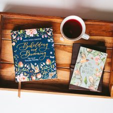 Book Review: Beholding and Becoming – The Art of Everyday Worship